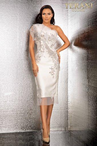 Terani Style 2011C2003