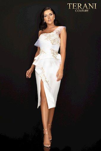 Terani Style 2011C2020