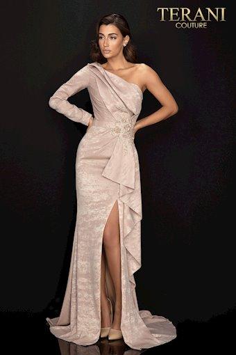 Terani Style 2011E2038
