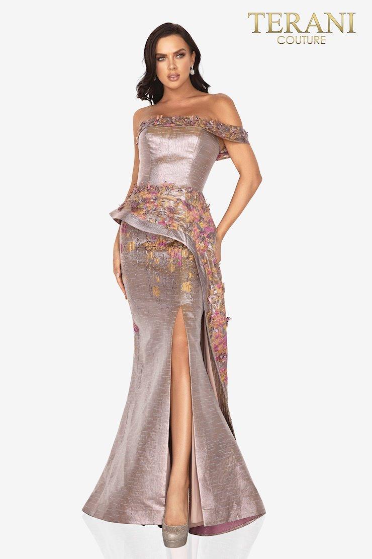 Terani Style #2011E2040 Image
