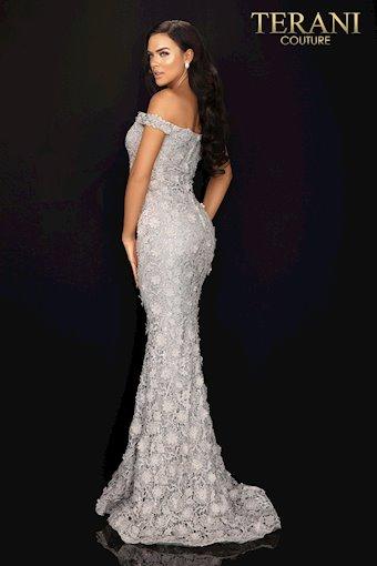Terani Style 2011E2058