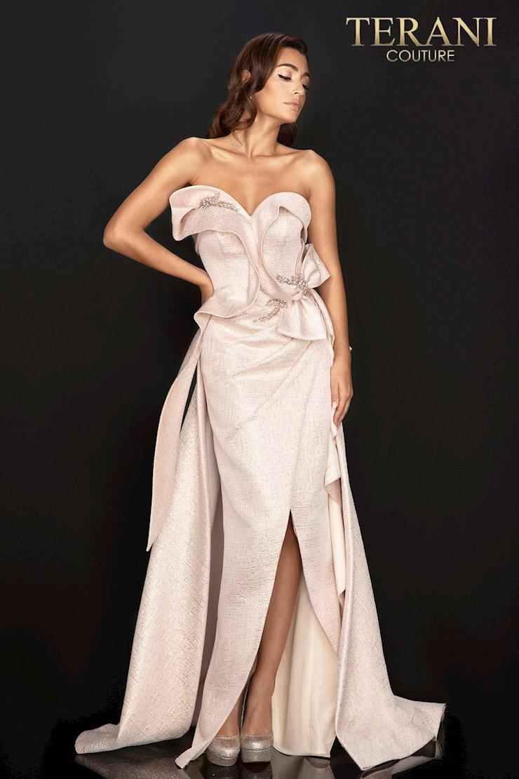 Terani Style #2011E2073 Image