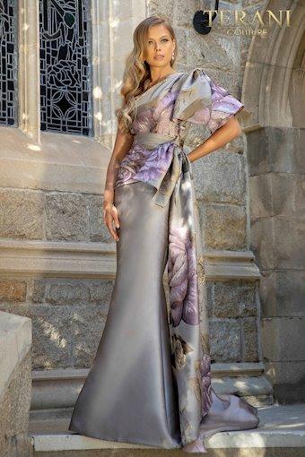 Terani Style 2011E2100