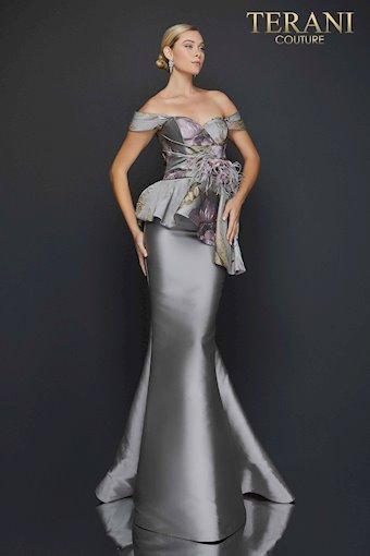 Terani Style 2011E2425