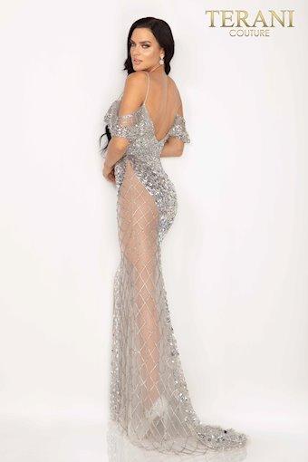Terani Style 2012GL2388