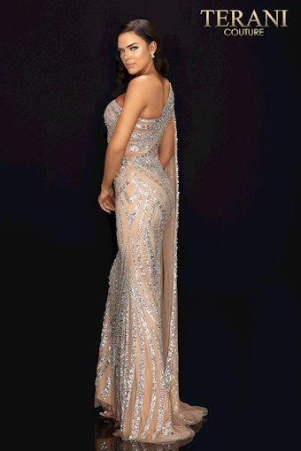 Terani Style 2012GL2390