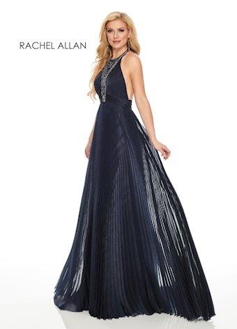 Rachel Allan Style #8434