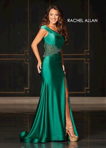 Rachel Allan Style #8440