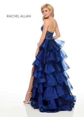 Rachel Allan Style #8444