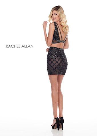 Rachel Allan 4015