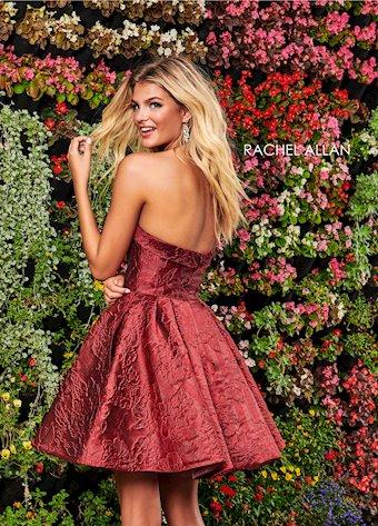 Rachel Allan Style #4017