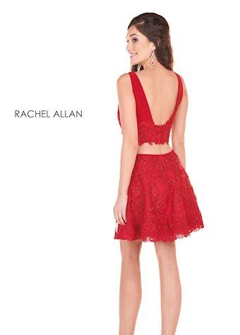 Rachel Allan Style #4028