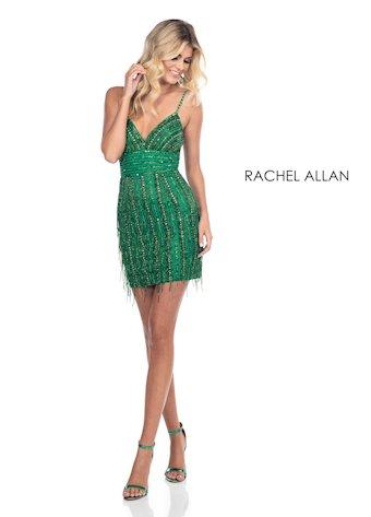 Rachel Allan Style #4047