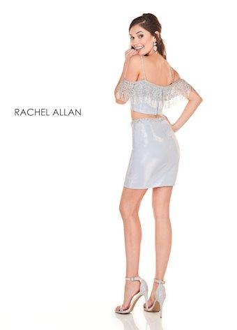 Rachel Allan Style #4072