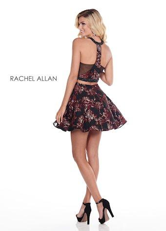 Rachel Allan Style #4074