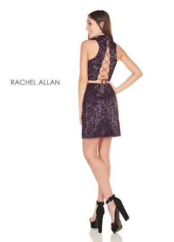 Rachel Allan Style #4104