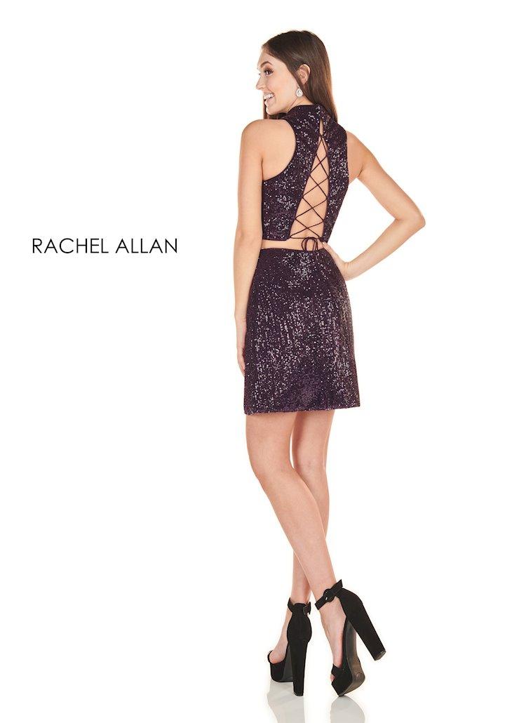 Rachel Allan 4104