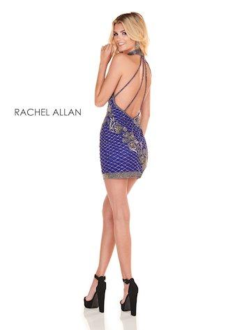 Rachel Allan Style #4114