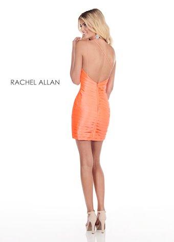 Rachel Allan Style #4119