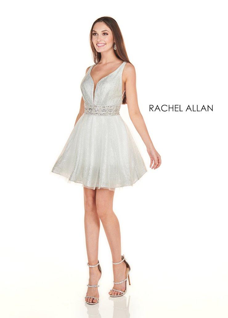 Rachel Allan 4132