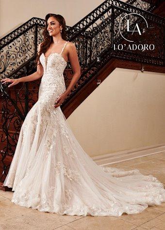 Lo'Adoro Style #M757