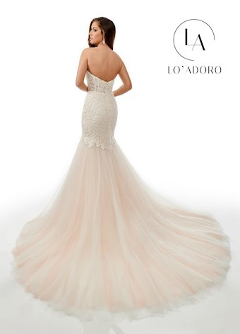 Lo'Adoro Style #M768