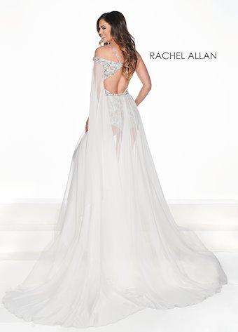 Rachel Allan Style #5075