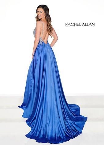 Rachel Allan Style #5078