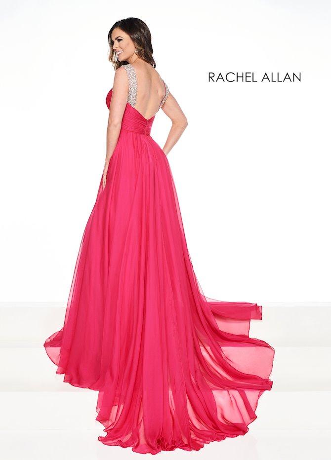 Rachel Allan 5082