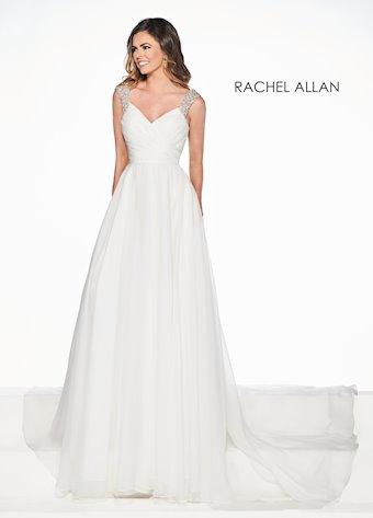 Rachel Allan Style #5082