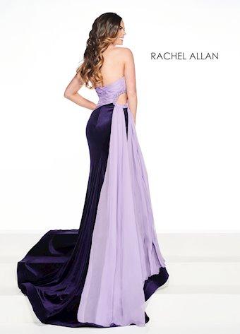 Rachel Allan Style #5083