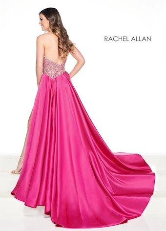 Rachel Allan Style #5087