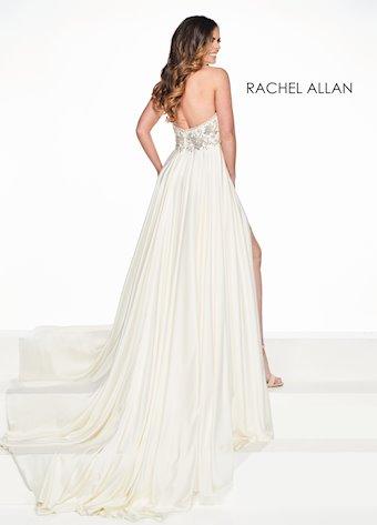 Rachel Allan Style #5089