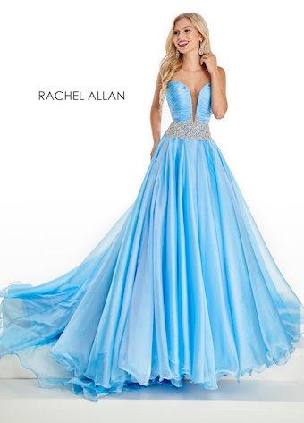 Rachel Allan 5103