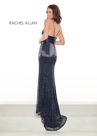 Rachel Allan Style #5106