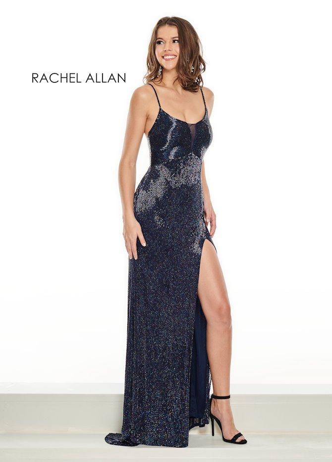 Rachel Allan 5106