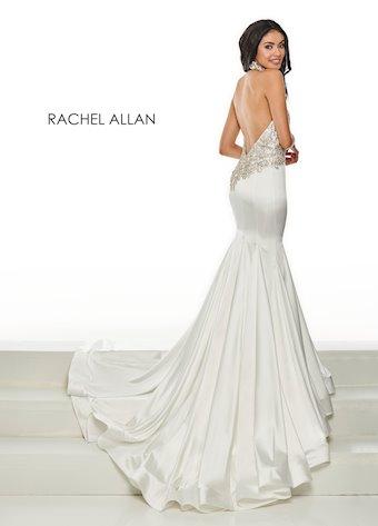 Rachel Allan Style #5114