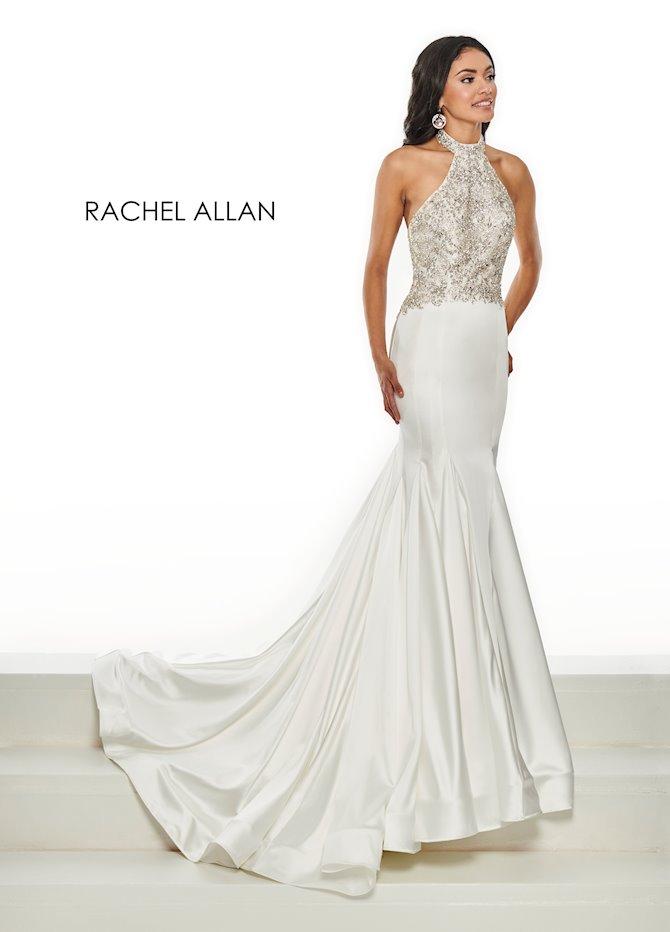 Rachel Allan 5114