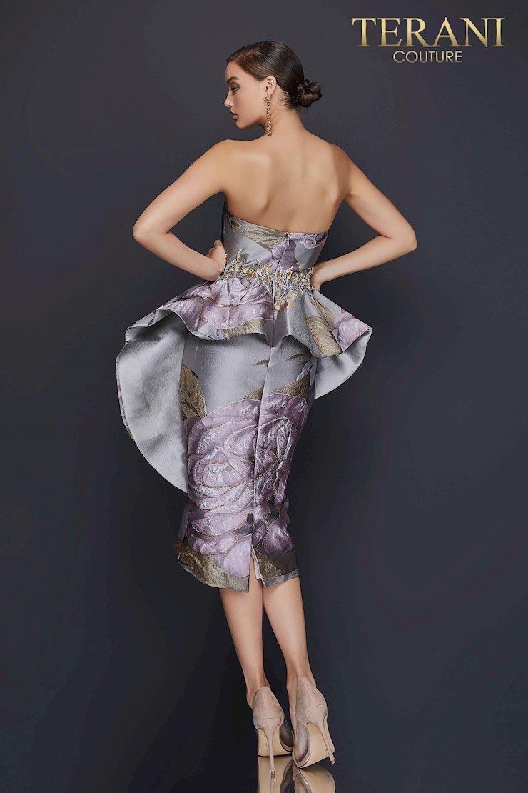 Terani Style #2011C2023