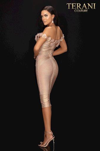 Terani Style #2011C2519