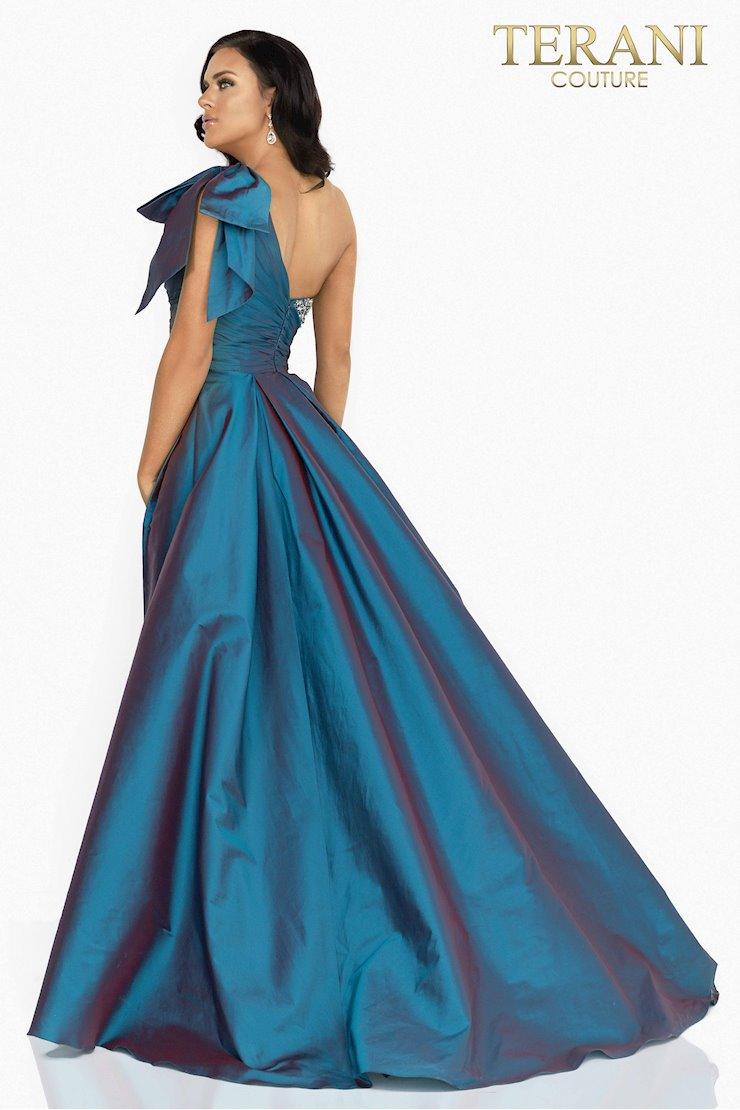 Terani Style #2011E2036