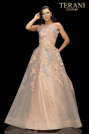 Terani Style #2011E2047