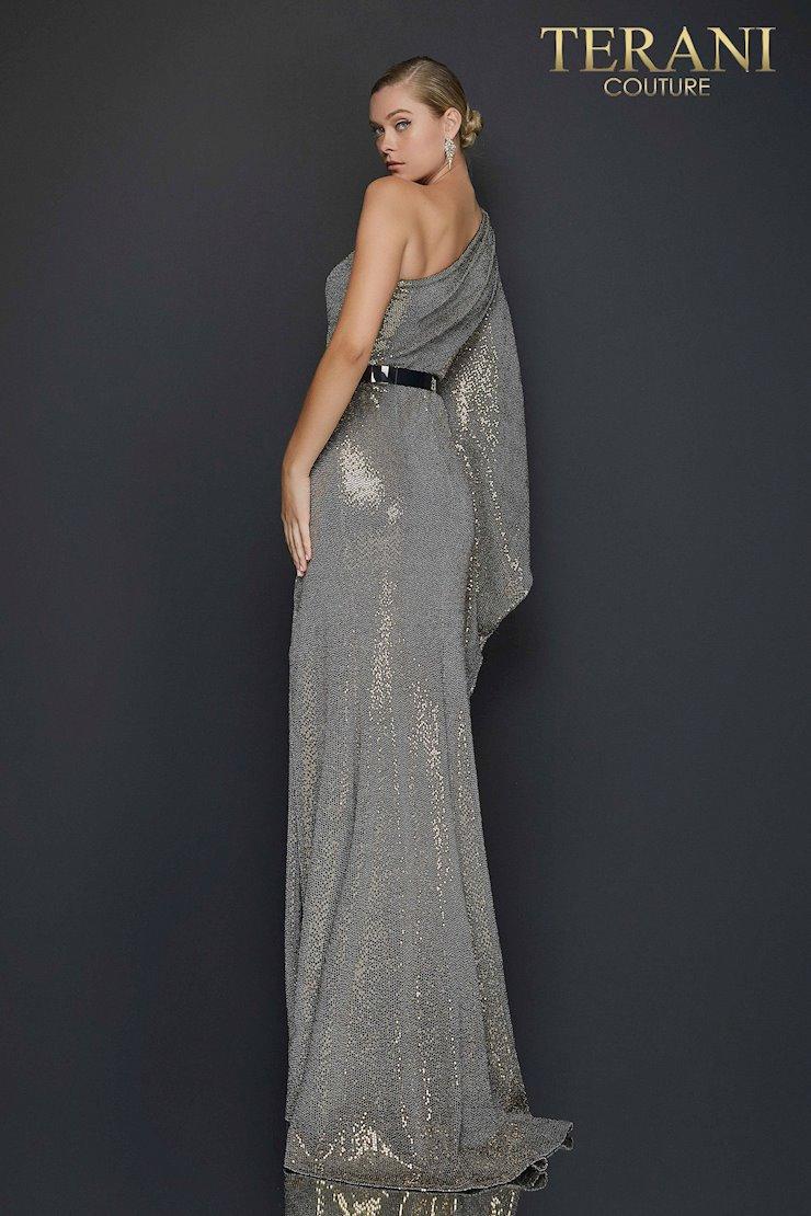 Terani Style #2011E2055