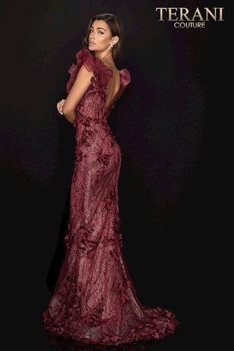 Terani Style #2011E2060