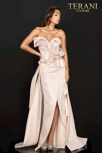 Terani Style #2011E2073