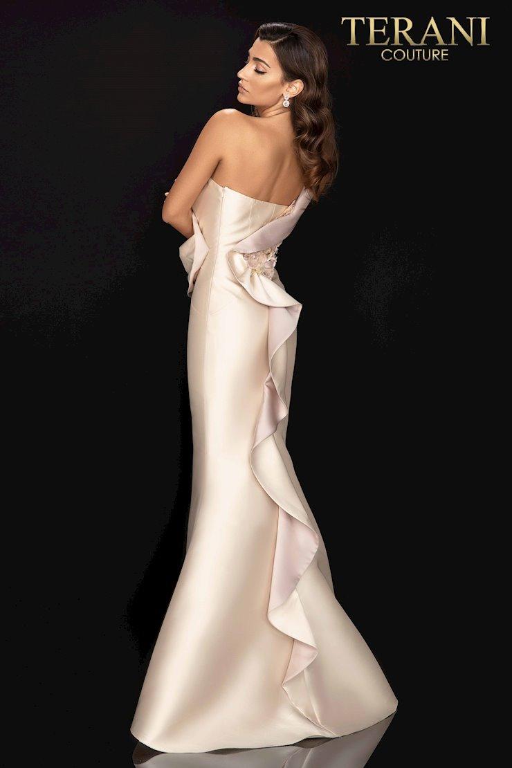 Terani Style #2011E2424