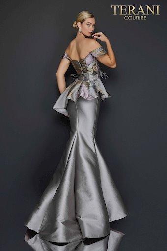 Terani Style #2011E2425