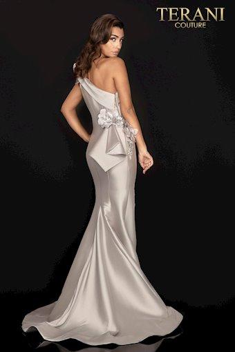 Terani Style #2011E2427