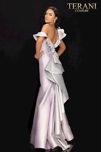 Terani Style #2011E2428