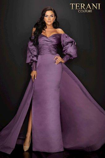 Terani Style #2011M2122